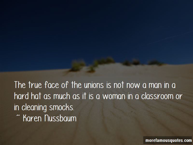 Quotes About Cleaning The Classroom