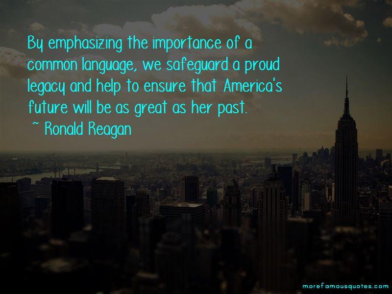 Common Language Quotes Pictures 2