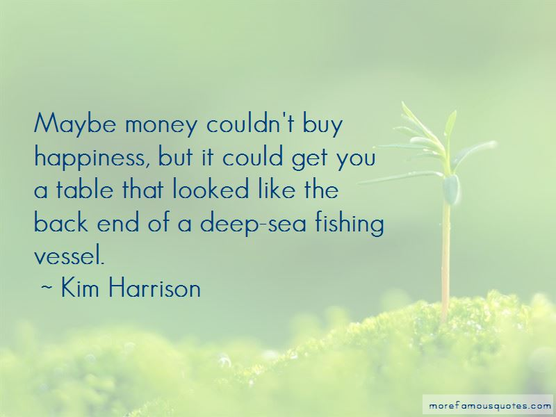 Deep Sea Fishing Quotes Pictures 2