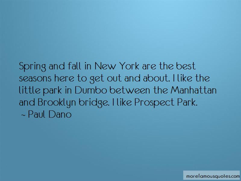 Quotes About Dumbo Top 60 Dumbo Quotes From Famous Authors Best Dumbo Quotes