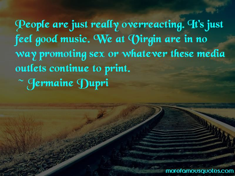 Feel Good Music Quotes Pictures 2