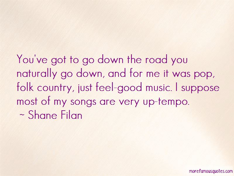 Feel Good Music Quotes Pictures 4