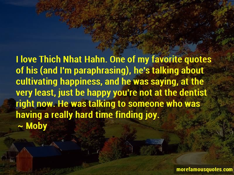 Quotes About Finding Happiness In Someone: top 3 Finding ...