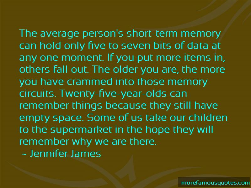 Quotes About Five Year Olds