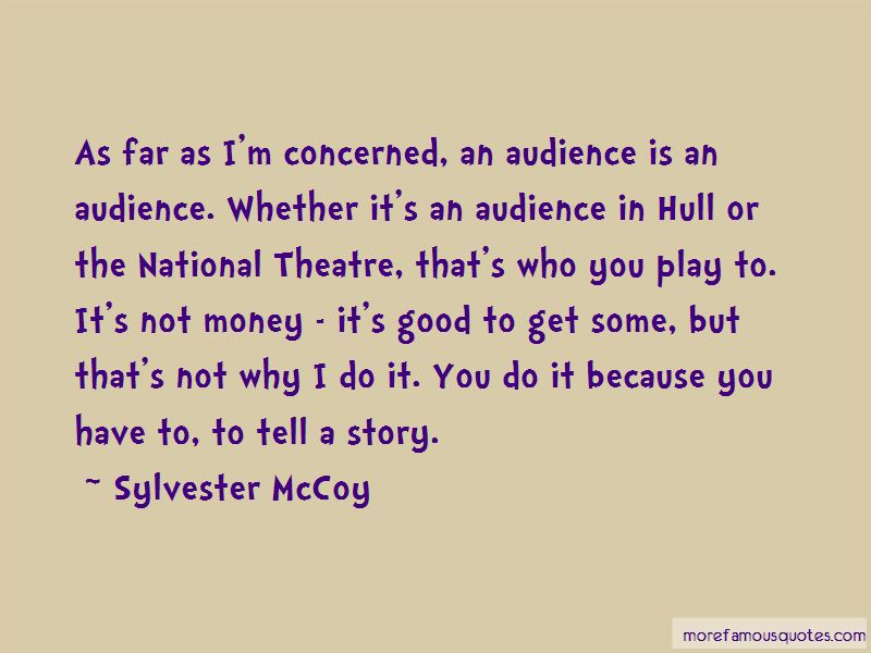 Hull Quotes Pictures 4
