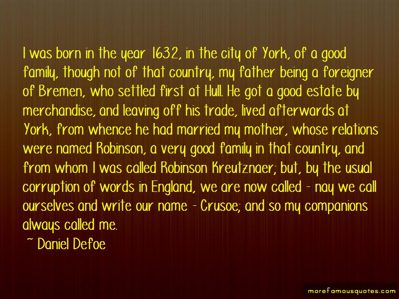 Quotes About Hull