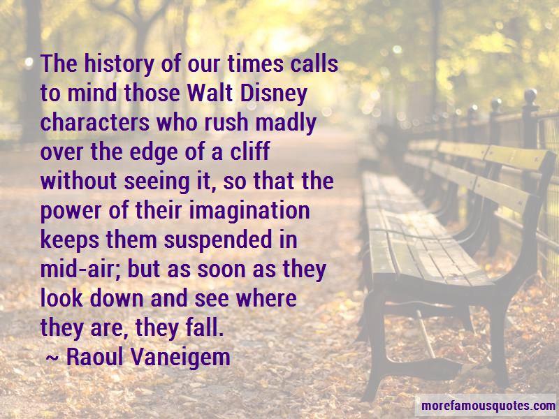 Quotes About Imagination Walt Disney