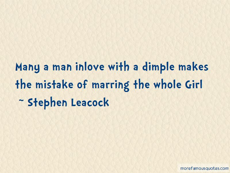 Quotes About Inlove Girl