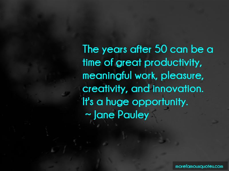 Innovation At Work Quotes Pictures 4