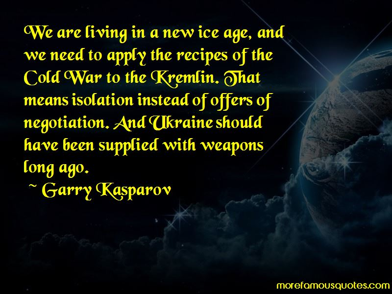 Kremlin Quotes Pictures 4
