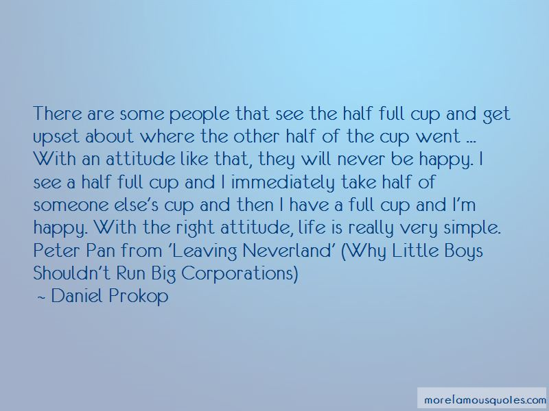 Quotes About Leaving Neverland: top 1 Leaving Neverland ...