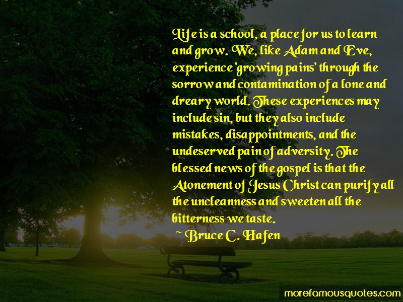 Life In Christ Jesus Quotes Pictures 3