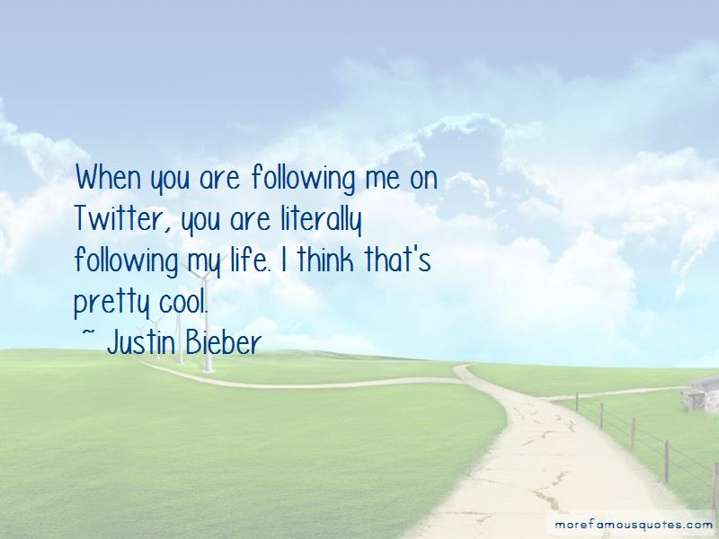 Life Twitter Quotes Pictures 2