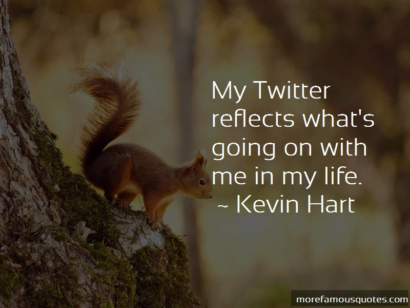 Life Twitter Quotes Pictures 3