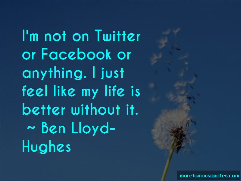 Life Twitter Quotes Pictures 4