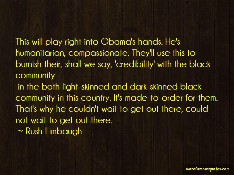 Light Skinned Vs Dark Skinned Quotes Pictures 3