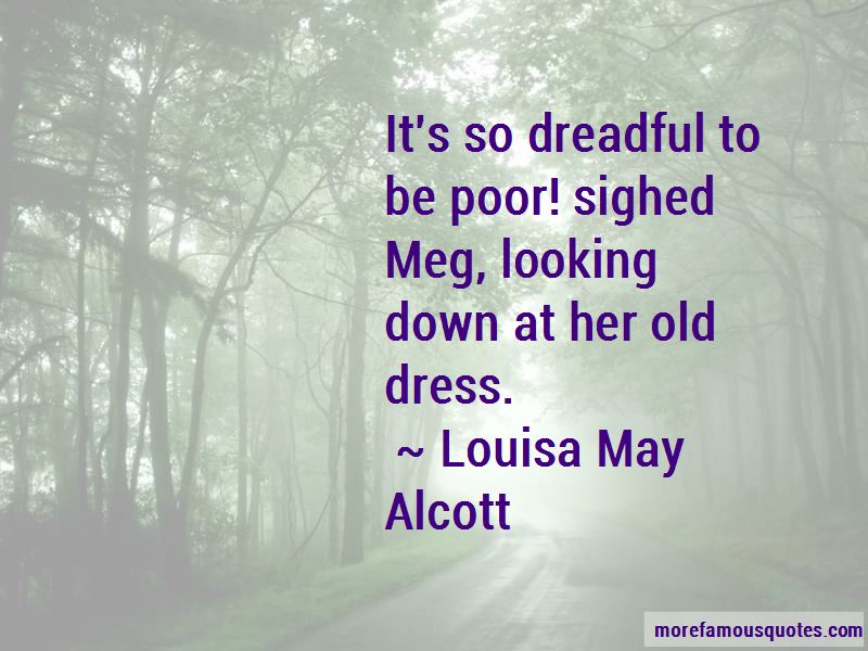 Quotes About Looking Down On The Poor