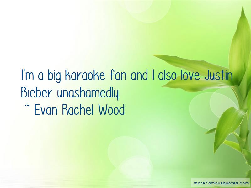 Quotes About Love Justin Bieber