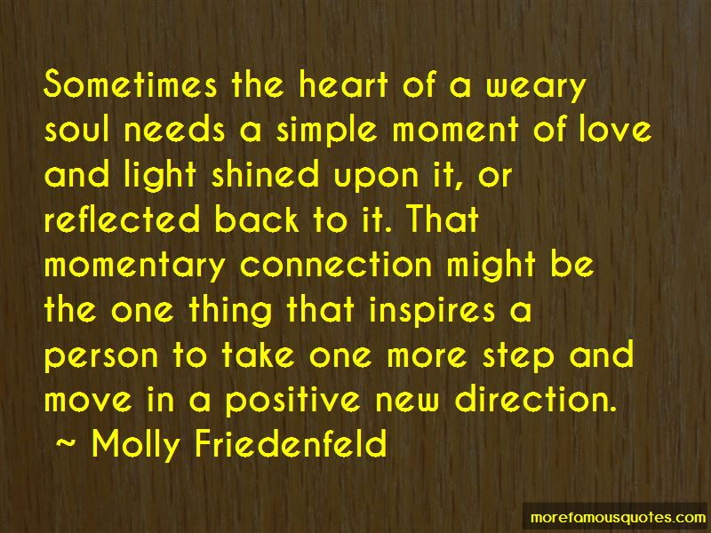 Quotes About Love One Direction: top 39 Love One Direction ...