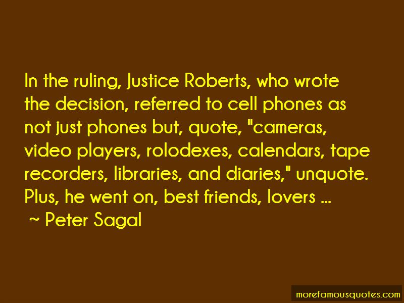 Quotes About Lovers Who Are Best Friends