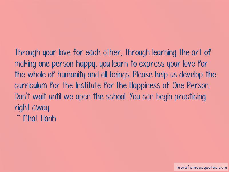 Making It Through School Quotes Pictures 4