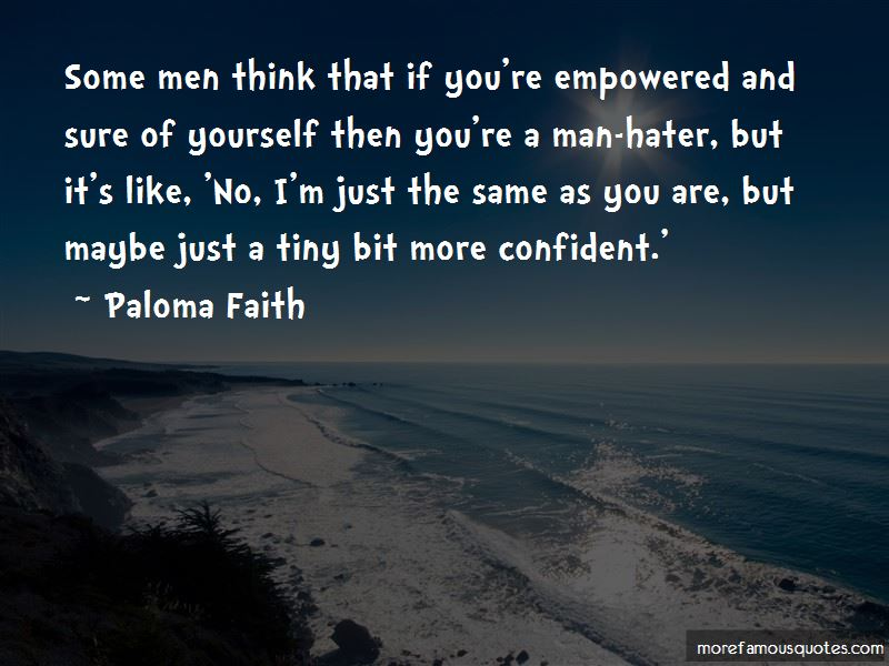 Man Hater Quotes Pictures 3