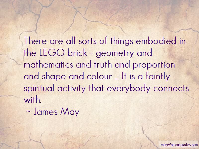 the shape of things quotes