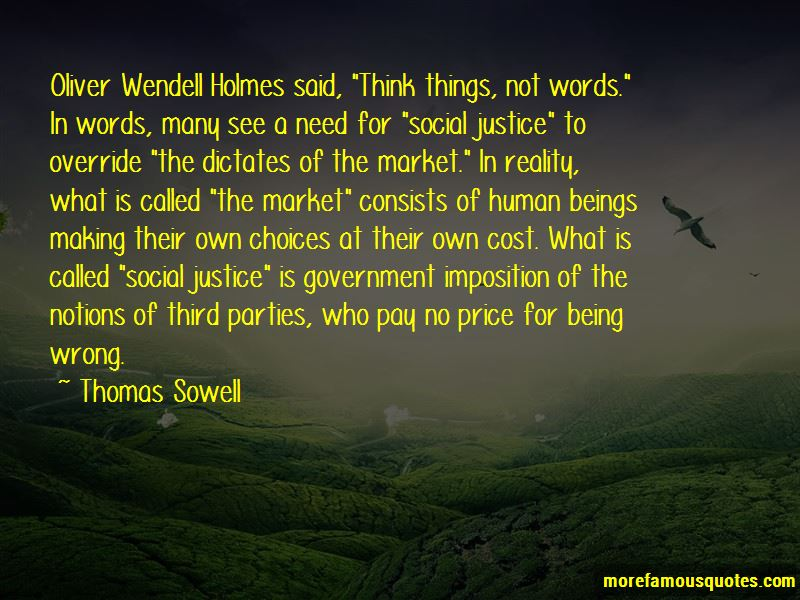 Oliver Wendell Holmes Quotes Pictures 3