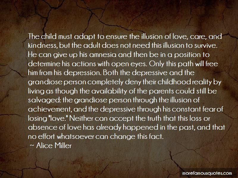 Quotes About Parents Losing A Child: top 8 Parents Losing A ...