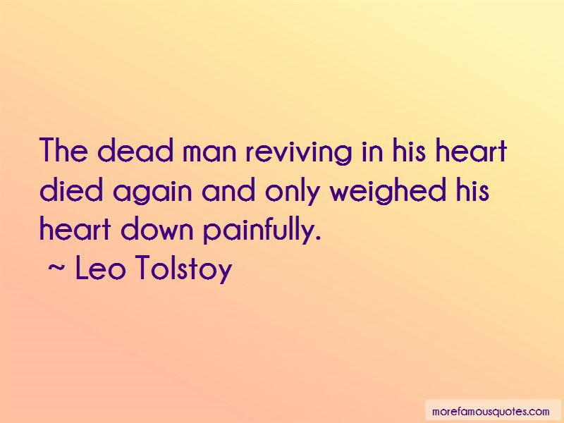 Reviving Quotes Pictures 3