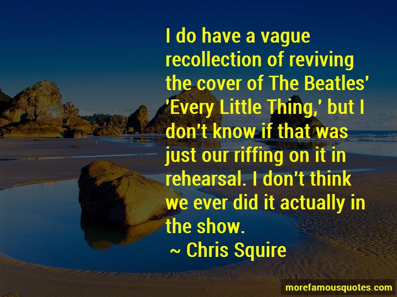 Quotes About Reviving