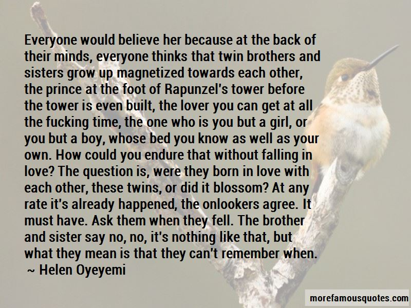 Sisters And Brothers Love Quotes Pictures 2