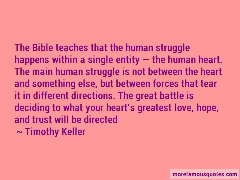 Struggle In The Bible Quotes Pictures 3