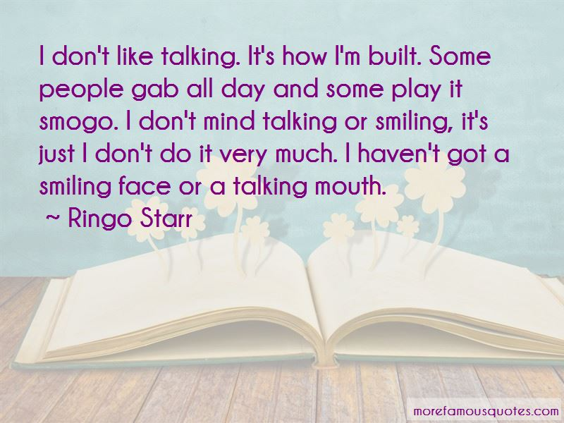 Talking To Him All Day Quotes Pictures 4