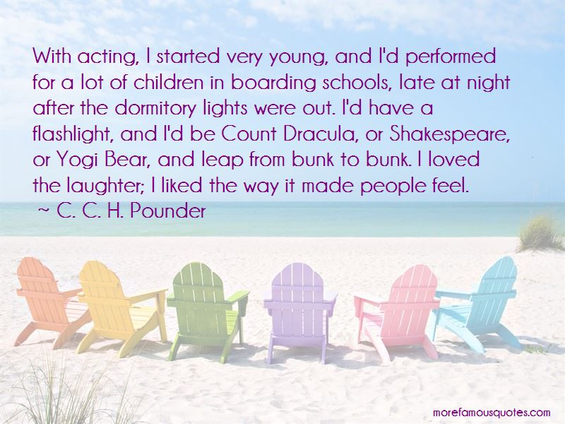 The Night Shakespeare Quotes Pictures 2