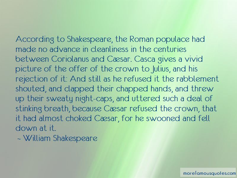The Night Shakespeare Quotes Pictures 3