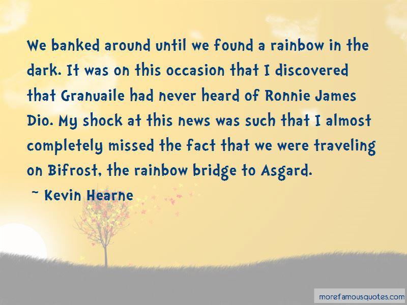 quotes about the rainbow bridge top the rainbow bridge quotes