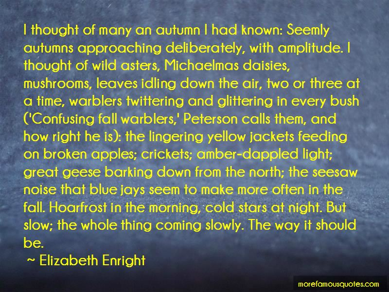 Warblers Quotes Pictures 2