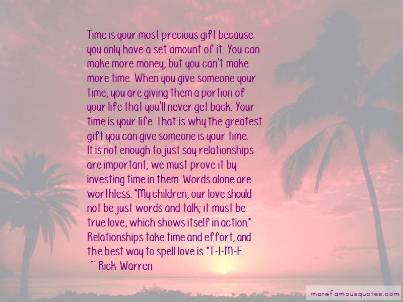 Worthless Relationships Quotes Pictures 2