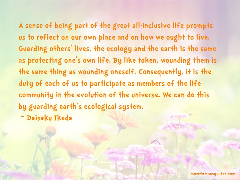 Quotes About Wounding Others