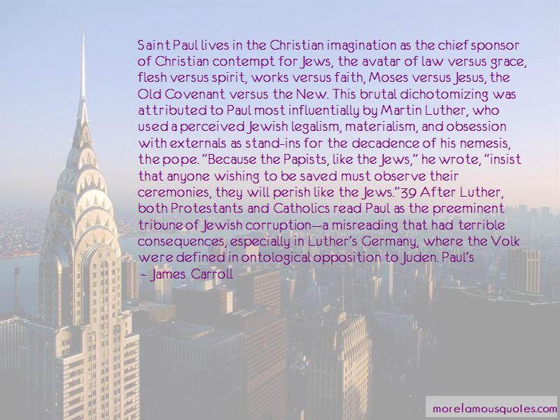 Saint Martin Quotes Pictures 3