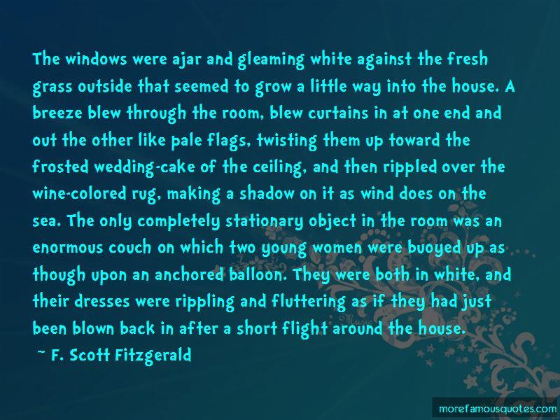 Short Flight Quotes Pictures 2