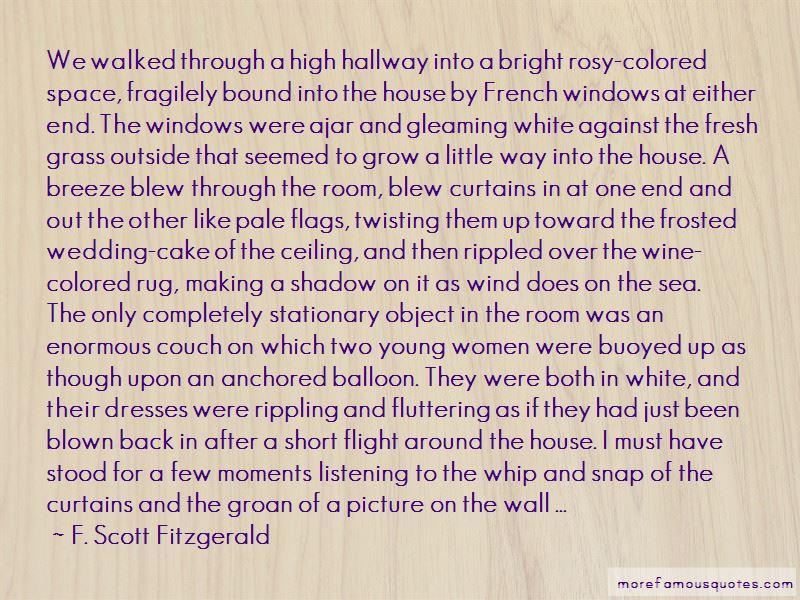 Short Flight Quotes Pictures 3