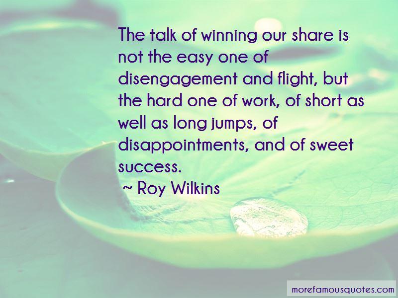Short Flight Quotes Pictures 4