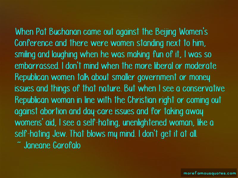 The Women's Day Quotes