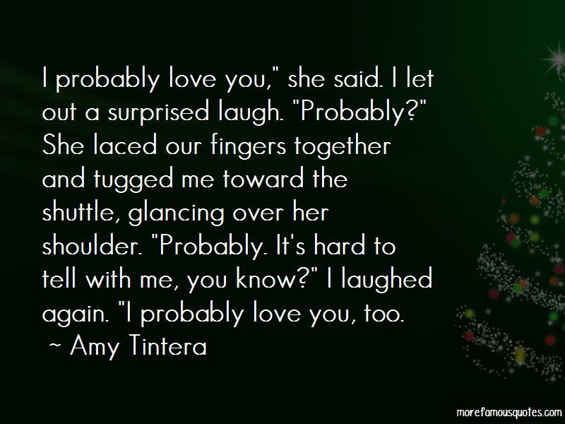 Together Again Love Quotes Pictures 4