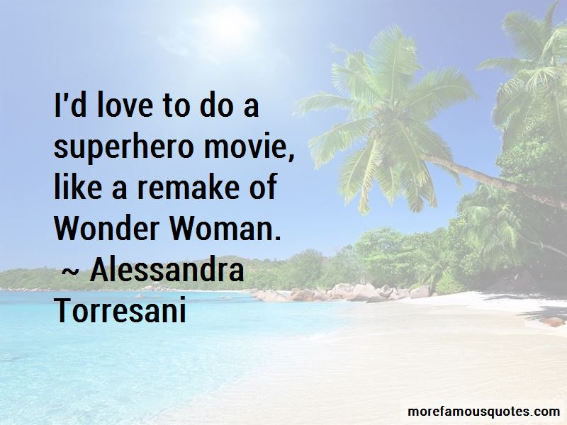 Wonder Woman Movie Quotes Pictures 2
