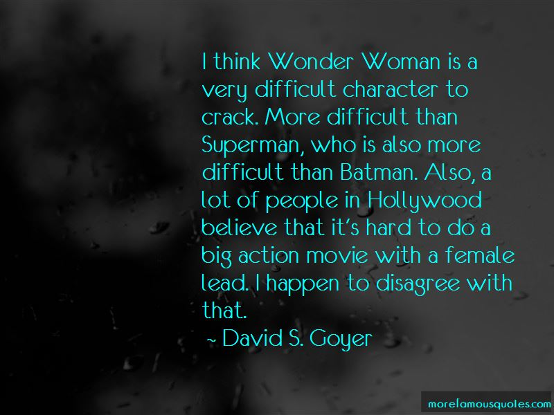 Wonder Woman Movie Quotes Pictures 3