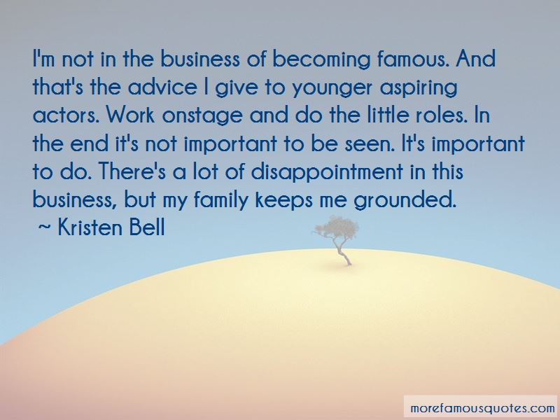 Work For Family Quotes Pictures 3