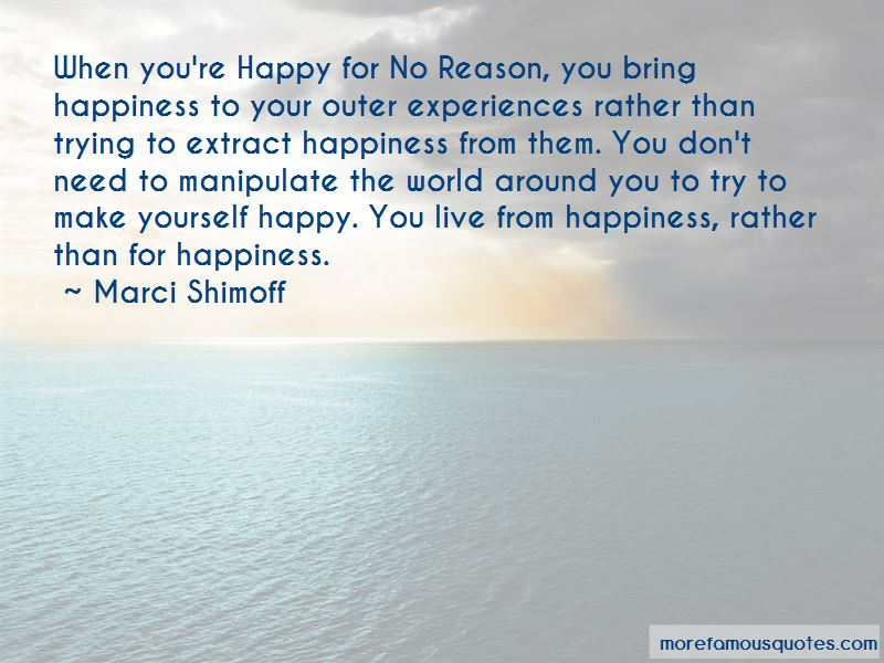 Your My Reason To Live Quotes Pictures 3